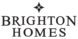 Brighton Homes - Home Builders in Meridian ID at Century Farm