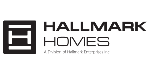 Hallmark Homes - Home Builders in Meridian ID at Century Farm