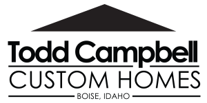 Todd Campbell - Home Builders in Meridian ID at Century Farm