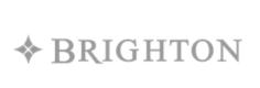 Brighton Corporation