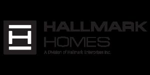 Hallmark Homes - Home Builders in Meridian ID at Century Farm