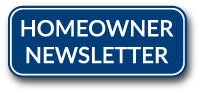 Homeowner Newsletter